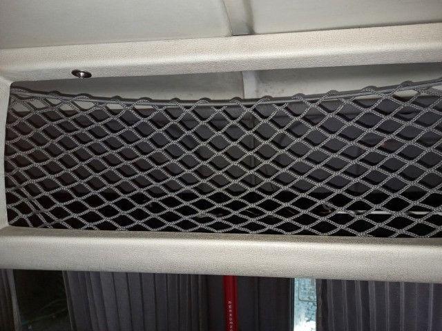 Master 2011 2.5 diesel executivo 16 passageiros - Foto 7