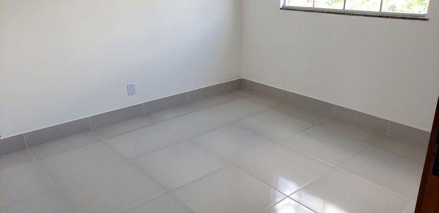 Apartamentos novos em Goiânia  com 02 quartos  - Foto 12