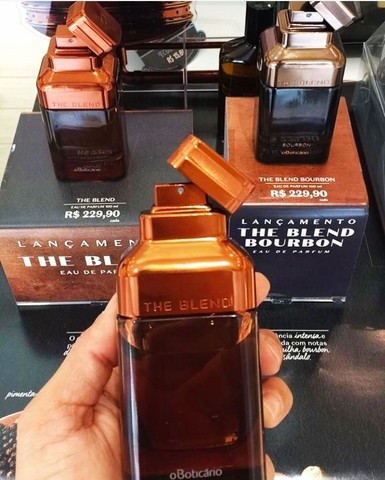 Perfumes diversas marcas - Foto 2