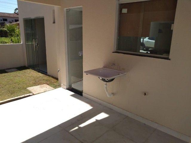 Casa 2 pavimentos ( cond. Portal 1 ) - Foto 10