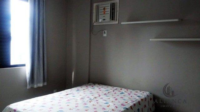 Apartamento Padrão à venda em Florianópolis/SC - Foto 11