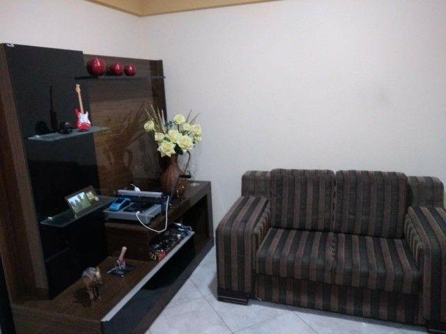 Apartamento Bairro Candeias Próximo à Fainor 2 Quartos 1 Suíte Condomínio Fechado - Foto 12