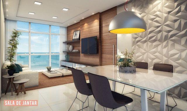 Canopus, //condominio vivendas, com elevador// - Foto 3