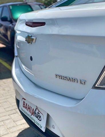 Prisma LT 2015   - Foto 7