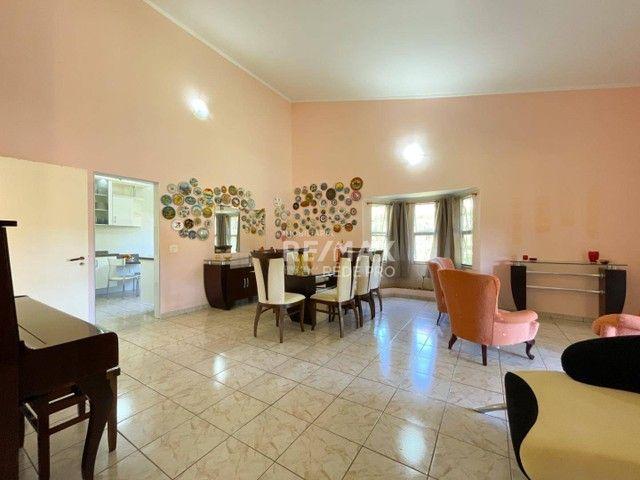 Chácara com 3 quartos à venda, 3320 m² por R$ 1.200.000 - Ponte Preta - Louveira/SP - Foto 11