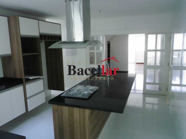 Cobertura à venda com 5 dormitórios em Copacabana, Rio de janeiro cod:TICO70004 - Foto 20