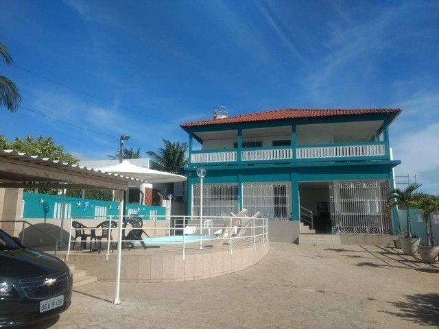 Casa Veraneio - Foto 17