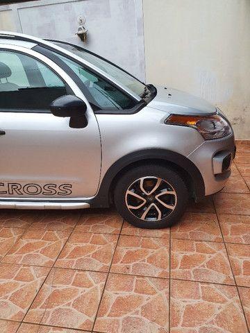 Carro Aircross GLX 1.6 - Foto 11