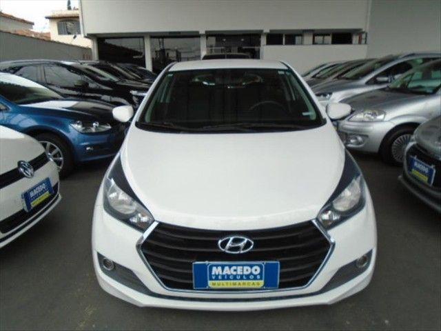Hyundai Hb20 1.0 Comfort 12v - Foto 7