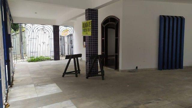Casa dois Pavimentos na Tamoios  - Foto 8