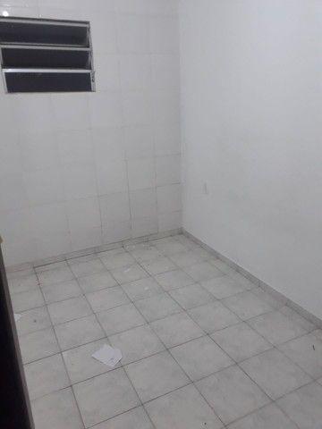 Alugo casa Cábula 350 - Foto 5