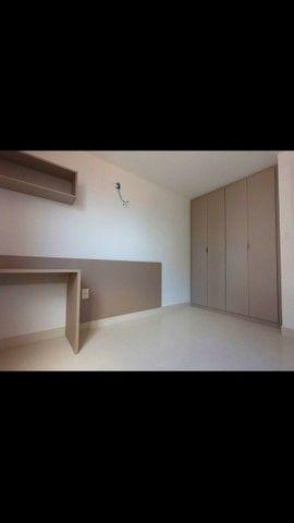 Apartamento à venda no melhor de Manaíra - 74m2 - Foto 13