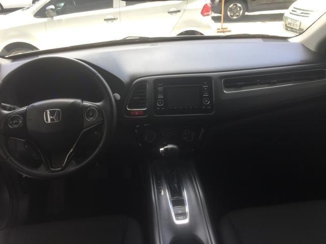Honda hr-v ex 2016 - Foto 11