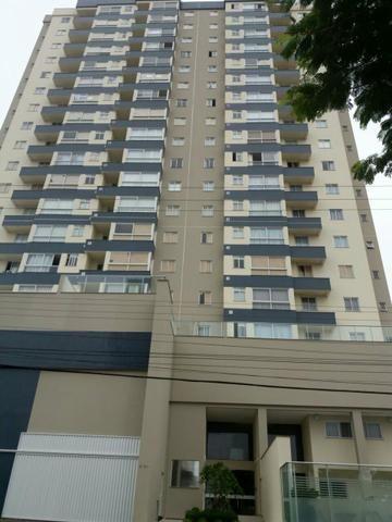 Apartamento Picarras a 100 Metros Mar