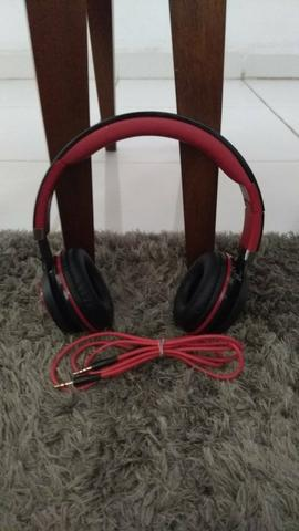 Headfone