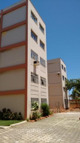 Apartamento Ipiranga Guarapari