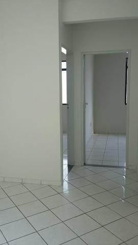 Apartamento no Jk