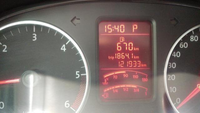 VOLKSWAGEN AMAROK 2012/2012 2.0 HIGHLINE 4X4 CD 16V TURBO INTERCOOLER DIESEL 4P AUTOMÁTIC
