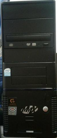 Computador ddr2