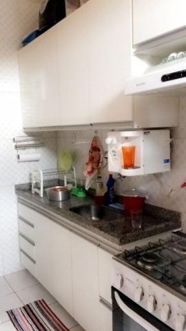 Apartamento 2/4, 1203 sul