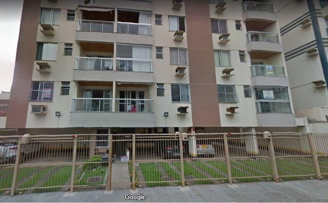 Apartamento 2 quartos mobiliado próximo a UFES, Darwin e Multivix