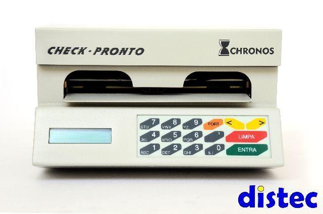 Impressora de cheque todas marcas e modelos - Foto 3
