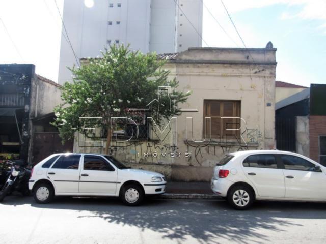 Terreno à venda em Centro, São caetano do sul cod:19069 - Foto 2