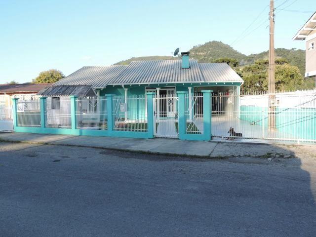 Casa no Centro de Urubici - Foto 4