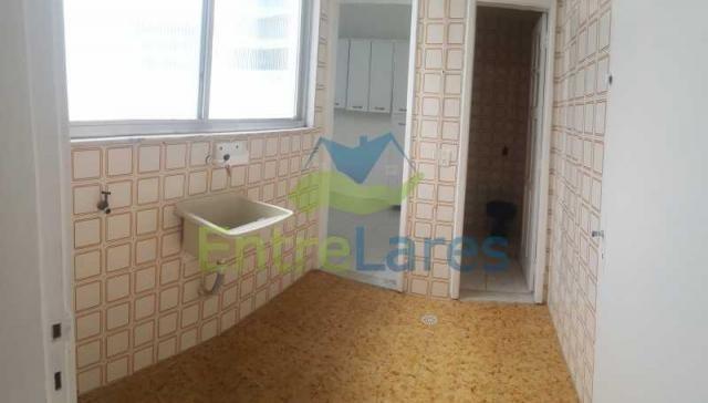Apartamento à venda com 2 dormitórios em Jardim guanabara, Rio de janeiro cod:ILAP20363 - Foto 20