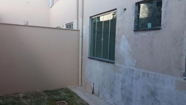 """Apartamento com área privativa em """"Venda Nova"""" próximo da Av Vilarinho, oportunidade - Foto 17"""
