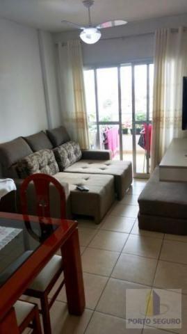 Apartamento para venda em vitória, jardim camburi, 3 dormitórios, 1 suíte, 2 banheiros, 1  - Foto 17