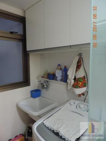 Apartamento para venda em vitória, jardim camburi, 2 dormitórios, 1 suíte, 2 banheiros, 1  - Foto 10