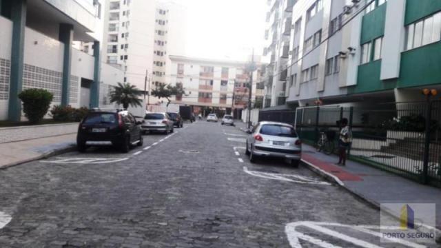 Apartamento para venda em vitória, jardim camburi, 3 dormitórios, 2 banheiros, 1 vaga - Foto 19