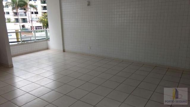 Apartamento para venda em vitória, jardim camburi, 3 dormitórios, 1 suíte, 2 banheiros, 1  - Foto 7