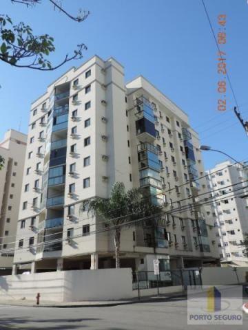 Apartamento para venda em vitória, jardim camburi, 2 dormitórios, 1 suíte, 2 banheiros, 1  - Foto 18