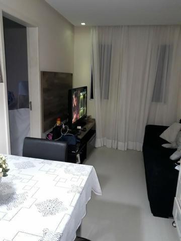 Apartamento no Santana Tower, Reformado,Nascente e no Alto - Foto 4