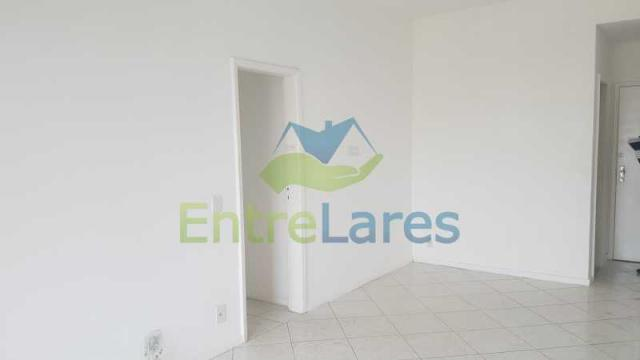 Apartamento à venda com 2 dormitórios em Jardim guanabara, Rio de janeiro cod:ILAP20363 - Foto 6