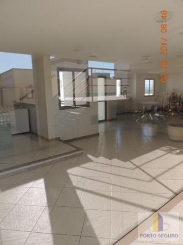 Apartamento para venda em vitória, jardim camburi, 2 dormitórios, 1 suíte, 2 banheiros, 1  - Foto 14