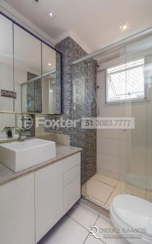 Casa à venda com 4 dormitórios em Central parque, Porto alegre cod:194025 - Foto 17