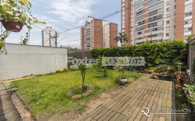 Casa à venda com 4 dormitórios em Central parque, Porto alegre cod:194025 - Foto 11