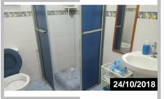 Casa praia de Itapoá/SC - pacote 5 dias por R$ 999,00 + tx limpeza R$150,00 - Foto 3
