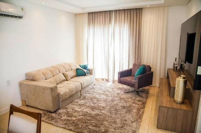 CA0543 - Casas duplex no Condomínio Carmelle Vitta - Foto 14