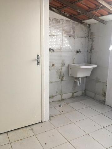Apartamento, quarto/sala (tipo Loft). Lauro de Freitas - Foto 18
