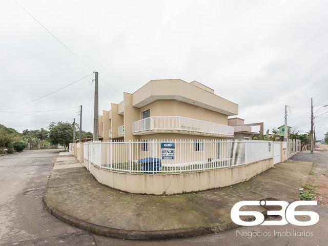 Casa | Joinville | Jardim Paraíso | Quartos: 2 - Foto 11