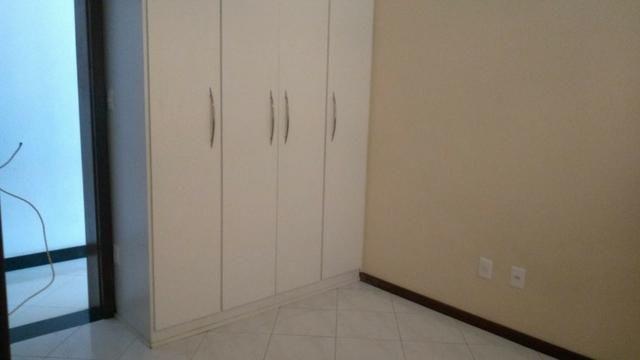 Casa 5/4 com suite no candeias - Foto 7