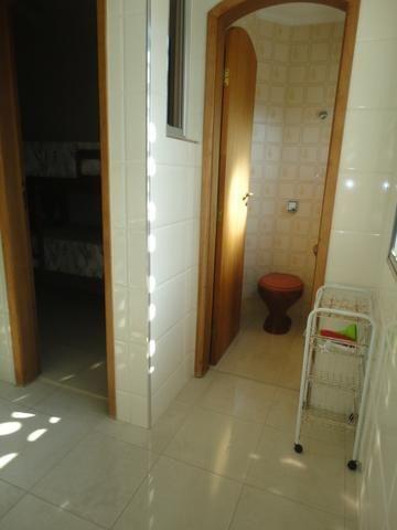 Mega Oportunidade Apto Enorme 03 Dorms + Dependência empregada! - Foto 20