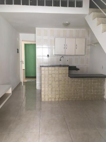 Apartamento, quarto/sala (tipo Loft). Lauro de Freitas - Foto 15