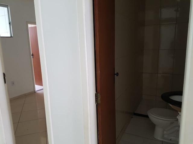 Alugo a Partir de R$300/mês, Flat/Kitnet/Suite/Studio/Quarto&Banheiro/Apartamentos - Foto 9