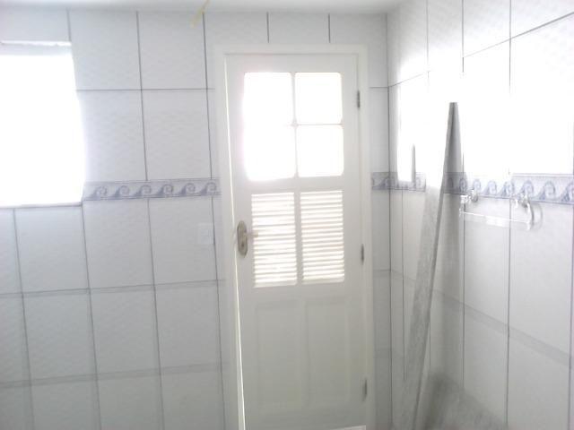 Apartamento Cobertura 180m2 - Foto 16