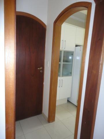 Mega Oportunidade Apto Enorme 03 Dorms + Dependência empregada! - Foto 14